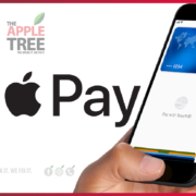 Apple Pay The Apple Tree