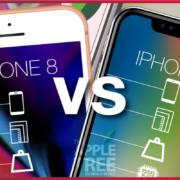Iphone-X-vs-Iphone-8-The-Apple-Tree-blog