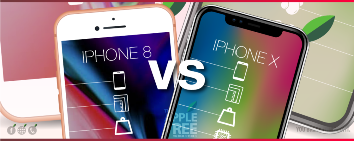 Iphone-X-vs-Iphone-8-The-Apple-Tree-blog